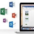 Microsoft: Office für Mac 2016 auf 64 Bit aufgerüstet