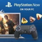 Playstation auf Windows: PC-Offensive von Sony