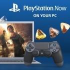 Playstation auf Windows: PC-Offensive von Sony