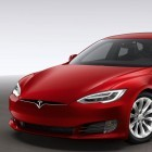 Neuer Akku: Tesla lässt fliegen