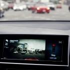 Kooperation vereinbart: Delphi und Mobileye versprechen autonomes Auto bis 2019