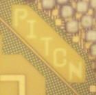 Princeton Piton: Open-Source-Chip soll System mit 200.000 Kernen ermöglichen