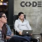 """Code-Gründer Thomas Bachem: """"Wir wollen weg vom Frontalunterricht"""""""