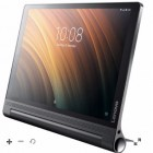 Yoga Tab 3 Plus: Händler enthüllt Lenovos neues Yoga-Tablet