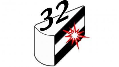 SWEET32 - so heißt ein neuer Angriff, der mittels des Geburtstagsparadoxons Kollisionen in kurzen Verschlüsselungsblöcken ausnutzt.