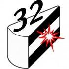 SWEET32: Kurze Verschlüsselungsblöcke sorgen für Kollisionen