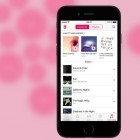 Musikstreaming: Apple bietet Jahresabo von Apple Music an