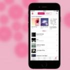 Mobilfunk: Telekom bietet Apple Music wohl als Streamingoption an