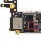 Touchscreen-Ausfälle: iPhone 6 und 6 Plus womöglich mit Konstruktionsfehler