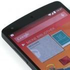Android 7.0: Erste Nougat-Portierungen für Nexus 5 und Nexus 7 verfügbar