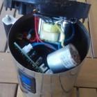 Umwelthilfe: Handel ignoriert Rücknahmepflicht von Elektrogeräten