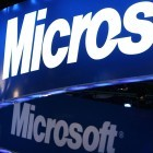 Microsoft: Windows 10 Enterprise kommt als Abo