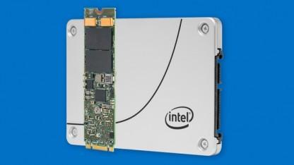 SSD E 5420s