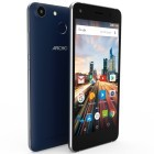 Archos: Neues Smartphone mit Fingerabdrucksensor für 150 Euro