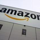Teilzeitarbeit: Amazon probiert 30-Stunden-Woche aus