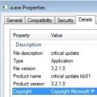 Ransomware: Trojaner Fantom gaukelt kritisches Windows-Update vor