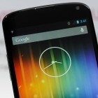 Android 7.0: Erste Nougat-Portierung für Nexus 4 verfügbar