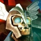 Epic Loot: Ubisoft schließt vier größere Free-to-Play-Spiele