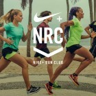"Nike+: Social-Media-Wirrwarr statt ""Just do it"""