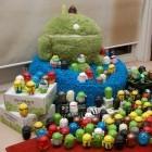 Exploits: Treiber der Android-Hersteller verursachen Kernel-Lücken