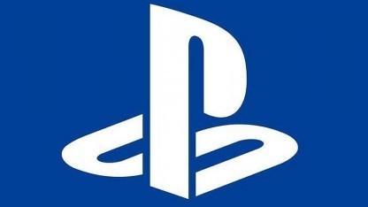 Logo der Playstation