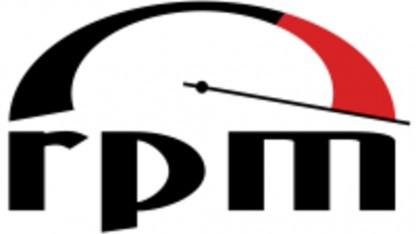 Der Paketmanager RPM ist seit 2007 ein unabhängiges Projekt - was offenbar dazu führt, dass niemand sich zuständig fühlt.