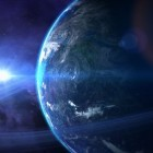 Master of Orion im Kurztest: Geradlinig wie der Himmelsäquator