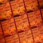 Kaby Lake: Intel stellt neue Chips für Mini-PCs und Ultrabooks vor