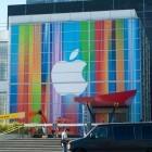 Europäische Union: Irlands Steuervorteile für Apple sollen unzulässig sein