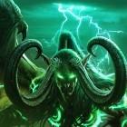 World of Warcraft: Sechste Erweiterung Legion ist online