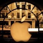 EU-Kommission: Apple soll 13 Milliarden Euro an Steuern nachzahlen