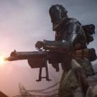 Electronic Arts: Battlefield 1 setzt Gold, aber nicht Plus voraus
