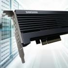 PM1725a: Samsung beschleunigt seine High-End-SSD