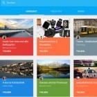 Google+: Fotografie, Filme und weitere Themen für alle Nutzer