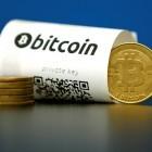 Kursanstieg: Bitcoin auf neuem Rekordhoch