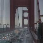 Waze: Google vermittelt Mitfahrten für Pendler