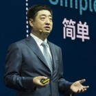 Huawei Connect 2016: Telekom will weltweit zu den größten Cloudanbietern gehören