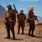 Playstation 4: Deutsche Spieler benötigen Plus für Battlefield 1