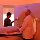 Deepmind: Googles KI soll Strahlentherapie bei Krebs optimieren