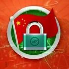 Wosign und Startcom: Mozilla macht Ernst mit dem Rauswurf