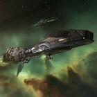 CCP Games: Eve Online wird ein bisschen kostenlos