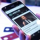 Modulares Smartphone: Lenovo bringt Moto Z mit Moto Z Play nach Deutschland