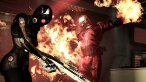 Bioware schließt die Foren von Mass Effect und anderen Titeln.