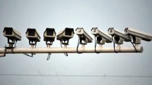 Der neue SII beinhaltet mehr als 1.500 Unterlagen von 520 Firmen, die mit der Überwachung von Kommunikation ihr Geld verdienen.