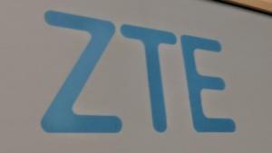 ZTE lässt die Nutzer ihr nächstes mobiles Gerät selber entwerfen.