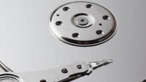 Seagate plant bereits mit 12-TByte-Festplatten.
