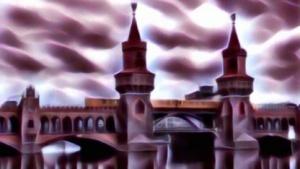 Artisto-App verwandelt Videos in animierte Gemälde.