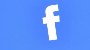 Facebook gibt deutschen Behörden Cyber-Nachhilfe.