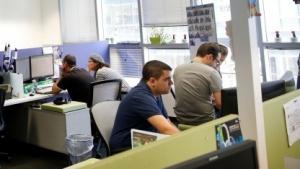 Softwareentwickler in Israel
