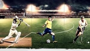 Informationssystem und Videoanalyse für Sportler